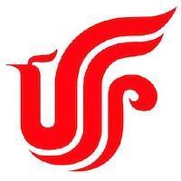 国航logo