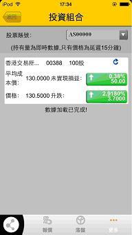 大丰银行App AB测试